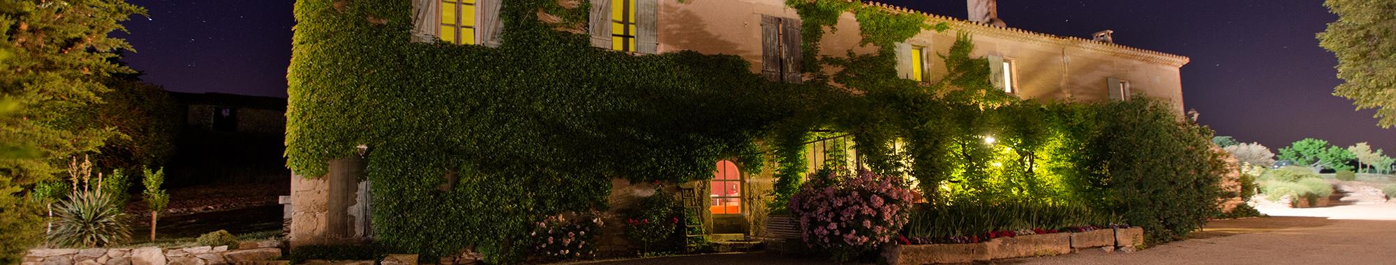 Mariages  à Lançon-Provence